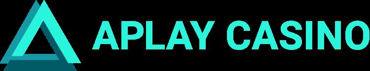 Da li postoje bonusi na Aplay-u