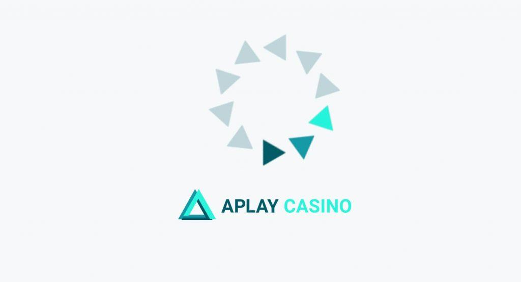 Kako se registrovati na Aplay Kazino