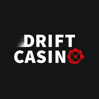 Drift Casino recenzija