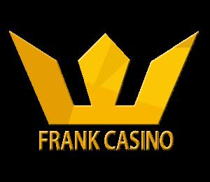 Frank kazino