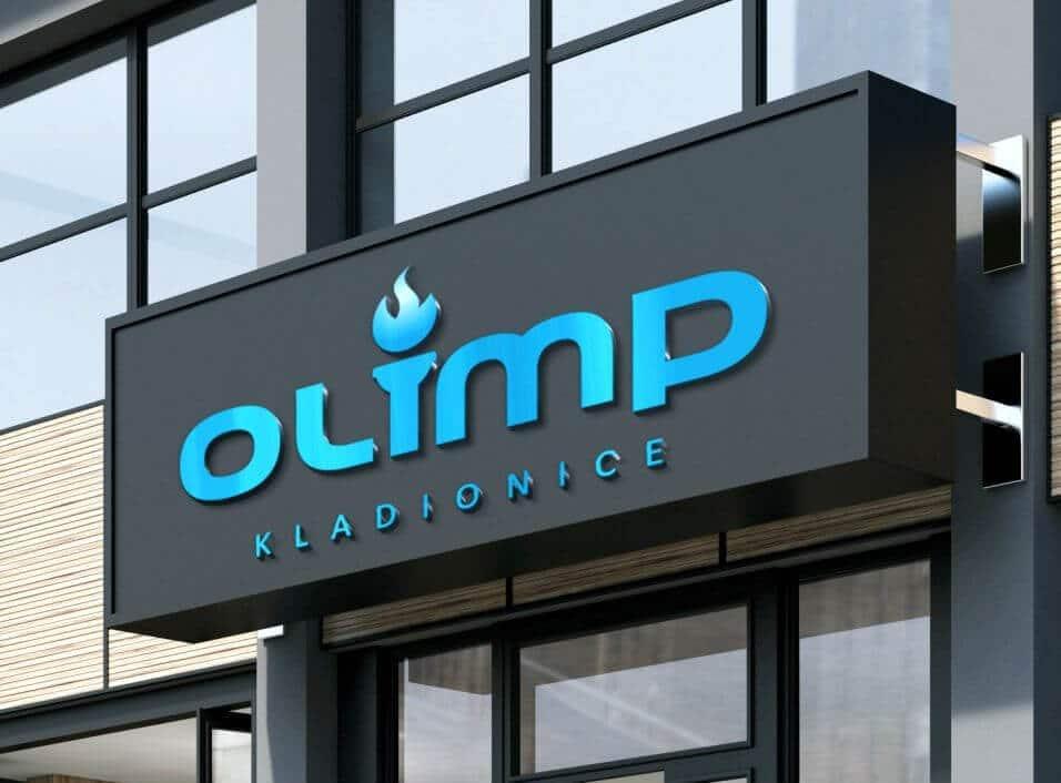 Olimp Kladionice