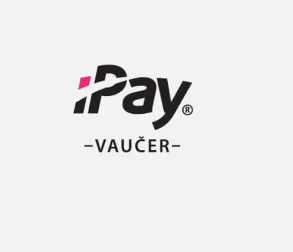 iPay onlajn plaćanja
