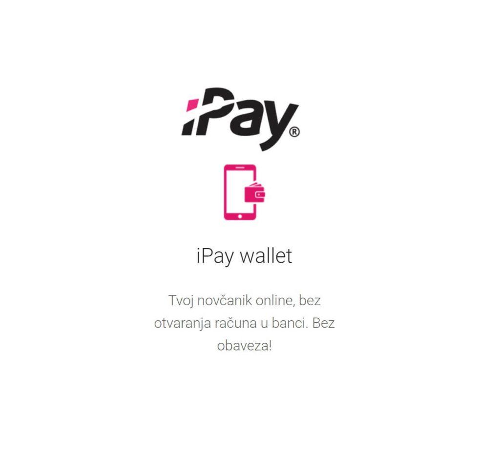 Tvoj novčanik online, bez otvaranja računa u banci