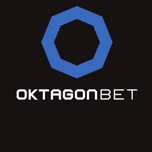 Oktagon Bet