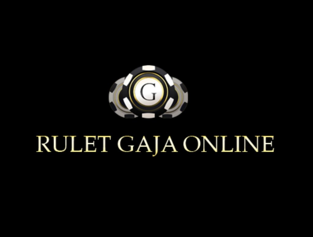 Gaja Rulet