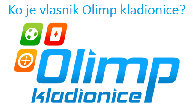 Olimp Vlasnik