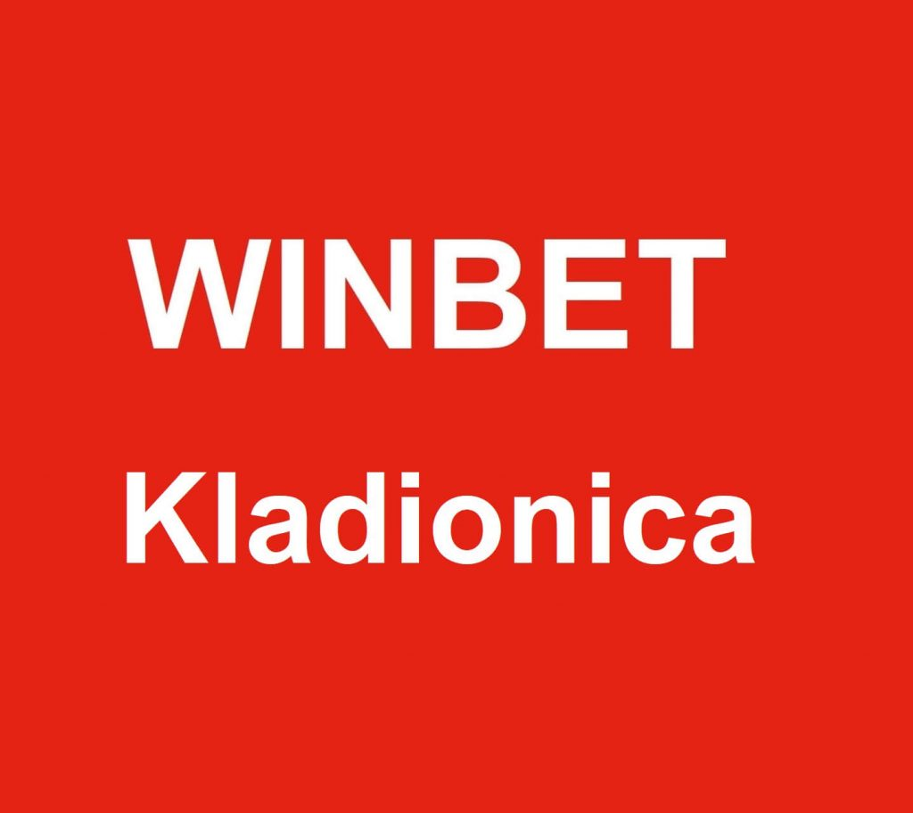 Kladionica Winbet