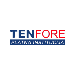 Tenfore